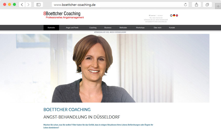 boettcher-coaching