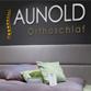 Aunold Betten