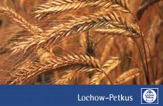 Lochow Petkus