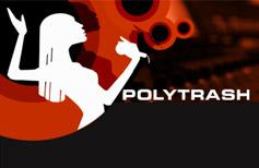 Polytrash