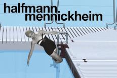 Halfmann Mennickheim