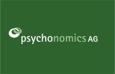 Psychonomics AG