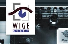 Wiege Event GmbH