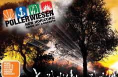PollerWiesen GmbH